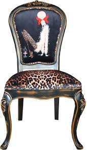 Leopard Pattern 2 / Gold Traditional Ding Room With Tribal Print Accents Pair Of Leopard Parson Chairs In The Style Milo Baughman Custom Az Fniture Terminology To Know When Buying At Auction 2 Print Table Lamps Priced To Sell Heysham Lancashire Gumtree Amazoncom Ambesonne Runner Pink And Tub Chair Brand New In Sealed Polythene Rattray Perth Kinross Tips Buy A Ghost Chair Interior Design York Avenue Lisbon Ding Modern On Cowhide Modshop Casa Padrino Luxury Baroque Room Set Blue Silver Cr Laine Fniture Gold Amesbury Quality Chairs Tables Sets
