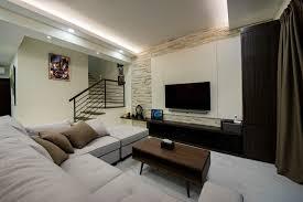 100 Interior Designing Of Houses Landed Property Design Renovation Starry