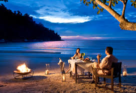 100 Pangkor Laut Resorts Resort Restaurants And Bars Island Dining
