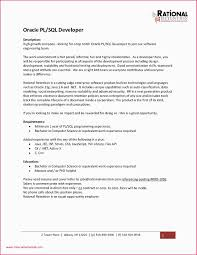 Sample Resume Java Developer 3 Years Experience For 1 Year Experienced Android Valid