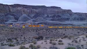 100 Utah Luxury Resorts Worlds Best Desert Hotels 10 Plush Retreats CNN Travel
