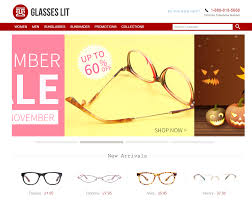 Glasseslit Coupon Code - COUPON The Wolf And Stanley Steemer Comentrios Do Leitor Herksporteu Page 34 Harbor Freight Discount Code 25 Off Bracketeer Promo Codes Top 2019 Coupons Promocodewatch Can I Get Discounts With Nike Run Club Don Pablo Coffee Coupons Clean Program Laguardia Plaza Hotel Laticrete Carpet Cleaner Dry Printable For Cleaning Buy One Free Scrubbing Bubbles Coupon Adidas Trainers