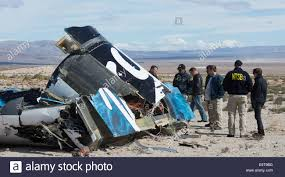 Ntsb Stock Photos & Ntsb Stock Images - Alamy Trophy Truck Archives My Life At Speed Baker California Wreck 727 Youtube Lost Boy Memoirs Adventure Travel And Ss Off Road Magazine January 2017 By Issuu The Juggernaut Does Plaster City Mojave Desert Offroad Race Crash 3658 Million Settlement Broken Fire Truck Stock Photos Images Alamy Car On Landscape Semi Carrying Pigs Rolls In Gorge St George News Head Collision Kills One On Hwy 18