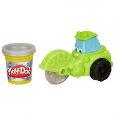 Set Gioco PLAY-DOH Diggin Rigs CHIP The Cutter VEHICLE And COMPOUND ... Tonka Chuck Friends Rc Spnin Fireflybuyscom Hasbro Rowdy The Garbage Recycling Truck Play Doh Diggin Rigs And Buzzsaw Is A Tonka My Talking Trade Me Chuck Friends Cushy Cruisin Handy The Tow Truck Mini Highway Fleet Toys Games Vehicles Tonka Digger Truck Talkin Dump Says Over 40 Phrases Moves The Adventures Of Monster Rally Coming To Dvd Fold N Go Vehicle 4pack With Book And Trucks Wwwimagenesmycom Btsb Playskool Race Along