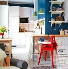 catalogue cuisine ikea 2014 amenagement cuisine ikea pages 24 et 25 du catalogue