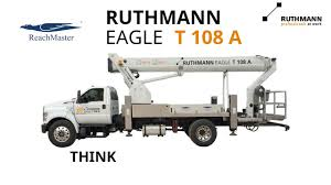 RUTHMANN EAGLE T 108 A Truck-mounted Aerial Platform - YouTube 2014 Used Intertional Prostar Eagle At Premier Truck Group Serving Heavy Equipment Moving Bakersfield Crane Rental 13 Adventurer Lp Eagle Cap 1200 Campers For Sale Home Transport Services Inc Delivery And Trucking Calgary Alberta Get Quotes For My 2006 9200i Silage Truck Item Dx9084 American Flag Wrap Visual Horizons Custom Signs Snacks 2 Archway Anheuser Busch Logo Sams Man Cave 2013 9900i Sale In Wheeling Wv By Dealer Ruthmann T 108 A Truckmounted Aerial Platform Youtube
