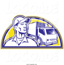 Clipart Of A Retro Delivery Man And Truck Logo By Patrimonio - #4640 Tca Gives A Facelift To Its Old School 1980sstyle Trucking Logo Transport Company Logo Images 4k Pictures Full Hq Logos Design Dg19 Advancedmasgebysara Online Voicing Software From Planetsoho Truck Illustration Blem Stock Vector Logos Entry 98 By Oliverapopov1 For Semitrucking Freelancer Messagewonk Samples 32 Modern Designs Cstruction Project Travis Joe Cool Graphics Templates Graphicriver