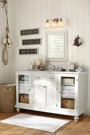 Pottery Barn Living Room Gallery by 128 Best Chests Sideboards Decorative Tables Images On Pinterest