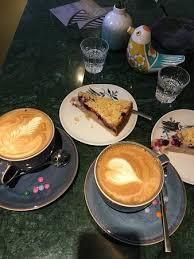 café kauz esslingen am neckar restaurant bewertungen