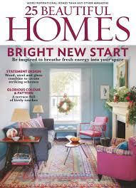 104 Wood Homes Magazine 25 Beautiful Issue 01 2021
