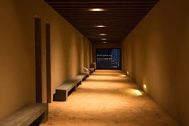 d馗o cuisine boutique tom ford s 75 million mexico ranch is just as stunning as you