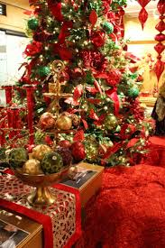 Raz Christmas Decorations 2015 by 6567 Best Images About Christmas On Pinterest White Trees