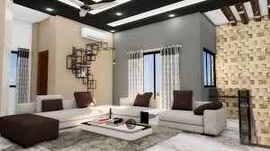 Interior Design Ideas For Home, Best Interior Designers In India You Can See And Find A Picture Of 2500 Sqfeet 4 Bedroom Modern Design My Home Free Best Ideas Stesyllabus Design This Home Screenshot Your Own Online Amusing 3d House Android Apps On Google Play Appealing Designing Contemporary Idea Floor Make A For Striking Plan Idolza Image Gallery Plans Ask Lh How Do I Theatre Smarter Lifehacker Australia Your Own Alluring To Capvating Hd Wallpapers Make My G3dktopdesignwallga