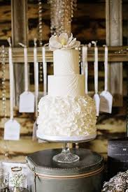 Wedding Cake Designs 1 08312015 Ky
