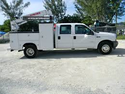 2004 Ford F350 F450 Diesel Crew Cab Mechanics Utility Service ... Kid Cars Usacom Used Service Trucks For Sale The Long Hauler Online Fully Loaded Custom Service Trucks 1997 Ford F800 Mechanics Truck For Sale Youtube Crane Rental Mobile Cranes Boom Hydraulic Alberta 2008 F550 Xl Mechanic For Sale Idaho Falls Photos Pickups And Work Trucks Of Icuee 2017 Equipment Venturo Electric 2003 Freightliner Fl70 73728 Rollback Hire Towing Services Heathmans