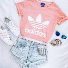 Cute Tumblr Summer Outfits 25 Ideas On Pinterest Teen