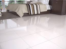 ceramic tiles ortigas center eurotiles industrial corporation