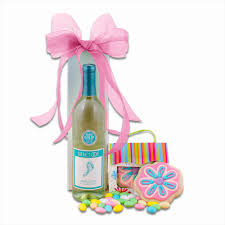 Barefoot Moscato & Gourmet Gift Basket Edible Arrangements Fruit Baskets Bouquets Delivery Hitime Wine Cellars Vixen By Micheline Pitt Coupon Codes 40 Off 2019 La Confetti Favors Gifts We Ship Nationwide Il Oil Change Coupons Starry Night Coupon Hazeltons Hazeltonsbasket Twitter A Taste Of Indiana Is This Holiday Seasons Perfect Onestop Artisan Cheese Experts In Wisconsin Store Zingermans Exclusives Gift Basket Piedmont And Barolo Italys Majestic Wine Country Harlan Estate The Maiden Napa Red 2011 Rated 91wa