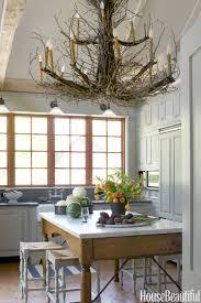 chandelier rustic dining room lighting kitchen island chandelier