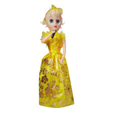 Buy One Price Gift Store Dolls At Best Prices Online In Bangladesh