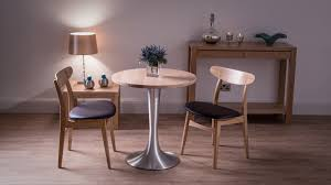 Cheap Kitchen Tables Sets by 17 Ideas About Cheap Kitchen Tables Theydesign Net Theydesign Net