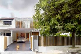 100 Sinai House Luxury Homes Mount Property With A Striking Cagelike