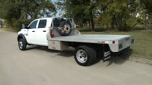 RAM 5500 Trucks For Sale - CommercialTruckTrader.com For Sale Sold 2013 Tundra Crewmax 57 Flex Fuel 4wd Welcome To Gator Chevrolet In Jasper A Lake Park Ga Hd Video 2015 Ford F150 Rough Country Lifted Used 4x4 Crew Cab For Lifted Trucks Truck Lift Kits For Dave Arbogast 1985 Chevy 4x4 On 44 Boggers Sale Or Trade Gon Forum Rsc600 Edition Suvs Rocky Ridge Warrenton Select Diesel Truck Sales Dodge Cummins 2018 News Of New Car Release And Reviews Buy Here Pay Cars Cullman Al 35058 Billy Ray Taylor Get Your Jeep Wrangler Roswell At Palmer Chrysler Dodge