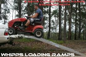 Mower Loading Ramps Great Day Alinum Arched Dual Runner Lawn Mower Ramps 54 Long Diy Atv Lawnmwer Loading Ramps Youtube Shop Loading At Lowescom Folding Garden Tractor 75 Five Star Car Vehicle Northern Tool Equipment Full Width Trifold Ramp 77 X Walmartcom Tailgator System Use Big Boy Extrawide Cequent Set Cgosmart 12 In W 90 L Hybrid Scurve Centerfold Ride On Lift 400kg Lifting Device S Walmart Riding For Sheds Pickup Trucks