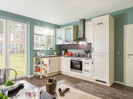 eckküche im landhausstil klein aber oho küchen design