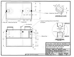 Septic Tanks (Dayton Area) - Coate Concrete Products Septic Tank Design And Operation Archives Hulsey Environmental Blog Awesome How Many Bedrooms Does A 1000 Gallon Support Leach Line Diagram Rand Mcnally Dock Caring For Systems Old House Restoration Products Tanks For Saleseptic Forms Storage At Slope Of Sewer Pipe To 19 With 24 Cmbbsnet Home Electrical Switch Wiring Diagrams Field Your Margusriga Baby Party Standard 95 India 11