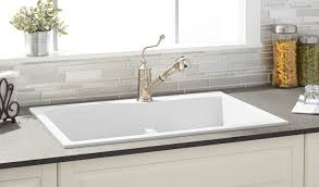 laundry room sink with drainboard bathroom sink awesome farm sink cast iron with drainboard