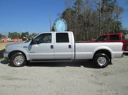 100 Truck Town Summerville Ford F250 For Sale In SC 29483 Autotrader