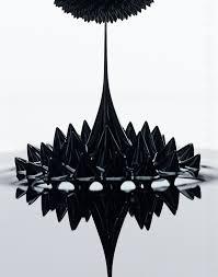 The Inspiration Ferrofluid Lamp by 23 Best Ferrofluid Images On Pinterest Life Photography