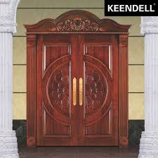 Beautiful Main Double Door Designs For Home Contemporary | Blessed ... Wooden Main Double Door Designs Drhouse Front Find This Pin And More On Porch Marvelous In India Ideas Exterior Ideas Bedroom Fresh China Interior Hdc 030 Photos Pictures For Kerala Home Youtube Custom Single Whlmagazine Collections Ash Wood Hpd415 Doors Al Habib Panel Design Marvellous Latest Indian Wholhildprojectorg Entry Rooms Decor And