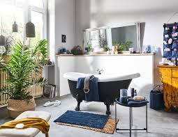 badezimmerdeko depot badewanne badezimmer dep