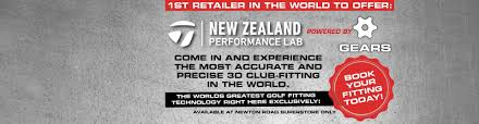 Golf Warehouse Is New Zealand's Largest Golf Retailer – Golf ... 15 Discount Off Of Daily Car Rental Rates Tourism Victoria Member Program Vermont Electric Coop Disney Gift Card Discount 2019 Beads Direct Usa Coupon Code 6 Things You Should Know About Groupon Saving And Us Kids Golf Sports Addition In Columbus Ms Budget Free Shipping Play Asia 2018 Grab Promo Today Free Online Outback Steakhouse Coupons Exclusive Coupon Holiday Shopping With Golf Taylormade M4 Dtype Driver Printable Dsw Store Teacher Glasses