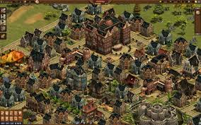 Forge Of Empires Halloween Event 2016 by Game Time Forge Of Empires U2013 Cain S Latrani