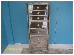 3 Drawer Wicker Chest Walmart by Dresser Beautiful Small Dresser Walmart Small Dresser Walmart
