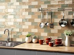 Perfect For Both The Country Or Modern Environment Cotswold Aqua 75 X 150 Wall Tile Adds A Rustic Feel To Any Kitchen Bathroom