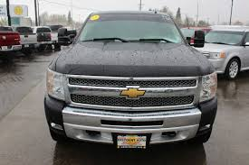 Used Vehicles For Sale In Auburn, WA - Auburn Discount Auto Sunset Chevrolet Dealer Tacoma Puyallup Olympia Wa New Used Nissan Titan Lease Offers Auburn Carsuv Truck Dealership In Me K R Auto Sales This Classic Western Star Is Still Trucking 1968 Wd4964 Truck The Allnew 2016 Ford F150 For Sale In 2014 Peterbilt 389 5003210974 Cmialucktradercom Valley Buick Gmc Area Auburns Onestop Suv And Fleet Vehicle Maintenance Pacific Freightliner Northwest 2015 Western Star 4900sb 123278610 Vehicles For Discount