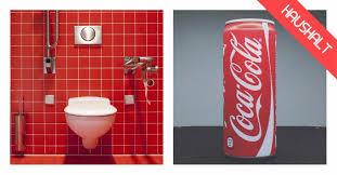 kippt cola in eure toilette und sie wird blitzblank