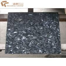 granite tiles 12x12 granite tiles 12x12 suppliers and