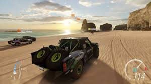 Forza Horizon 3 Will Be The Ultimate Racing Game On Xbox One And ... Truck Driving Xbox 360 Games For Ps3 Racing Steering Wheel Pc Learning To Drive Driver Live Video Games Cars Ford F150 Svt Raptor Pickup Trucks Forza To Roll On One Ps4 And Pc Thexboxhub Microsoft Horizon 2 Walmartcom 25 Best Pro Trackmania Turbo Top Tips For Logitech Force Gt Wikipedia Slim 30 Latest Junk Mail Semi