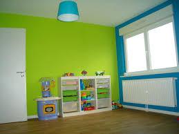 rangement chambres enfants meubles rangement chambre enfant meuble rangement chambre enfant