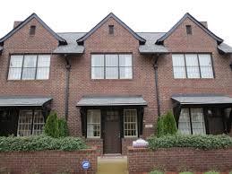 100 Edenton Lofts 302 Barristers Court Birmingham AL 35242 HotPads