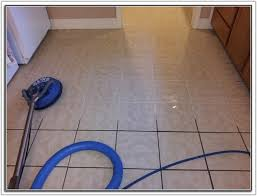 best way to clean tile floor grout tiles home decorating ideas