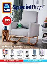 ALDI Catalogue And Weekly Specials 24.7.2019 - 30.7.2019 | Au ... Black Classic Americana Style Windsor Rocker Feature Chair Upgraded Fniture Store Furni Quaker 428 Child Rocking By Ercol 1960s Oak Chairs Frasesdenquistacom Carver Ding Chair 912 Originals Chairmakers Armchair Ebay Ercol Spindle Back Chairs Wooden Round Quaker Rocking Blonde In Liskeard Cornwall Gumtree Goldsmith Nationwide Delivery Model 315 By Lucian Randolph Ercolani For Vintage Quaker Rocking Chair Leifdesignpark