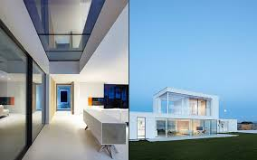Of Images House Designs by Grand Designs House Of The Year Longlist In Pictures Telegraph