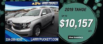 100 Used Chevy Truck For Sale Larry Puckett Chevrolet New And Cars In Prattville AL