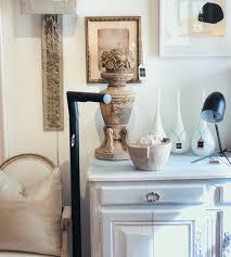 100 Home Interior Designe S Market Decor Furnishings